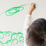 保存版★経験者が教える在宅ワークの育児の両立メリット・デメリット